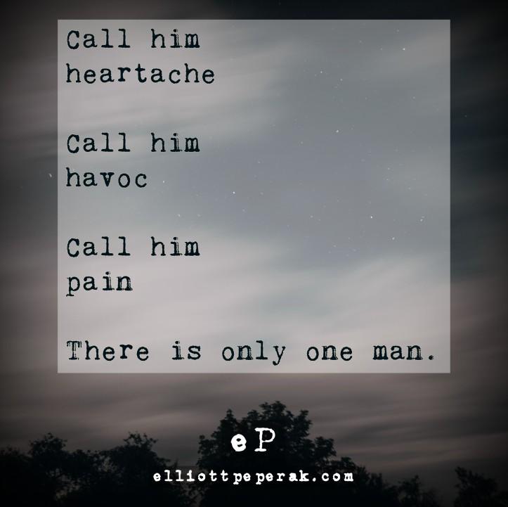 one man.jpg